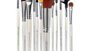 elf-brushes