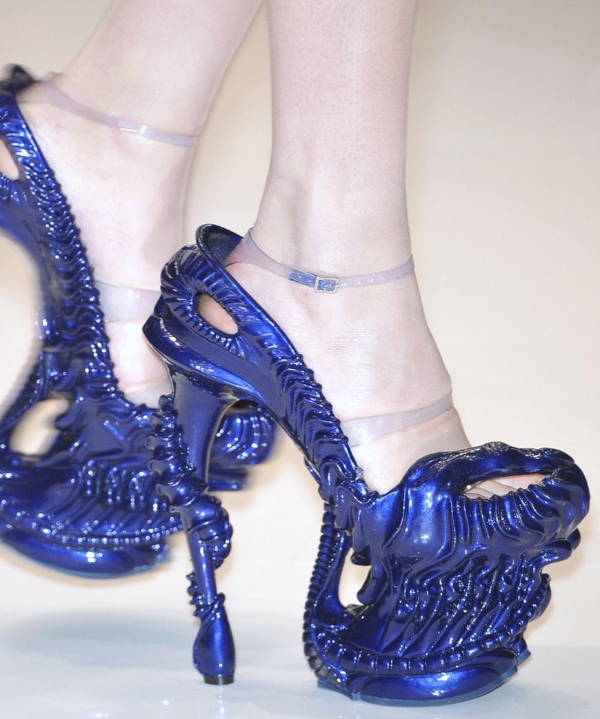 alexander mcqueen alien shoes 2396f3574