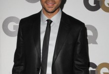 skinny tie image 3- Jesse Williams